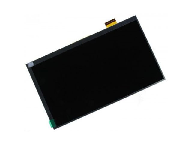 display allview ax4 nano plus viva c701 original