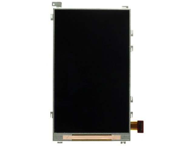 Display BlackBerry 9850 Volt, 9860 Torch original