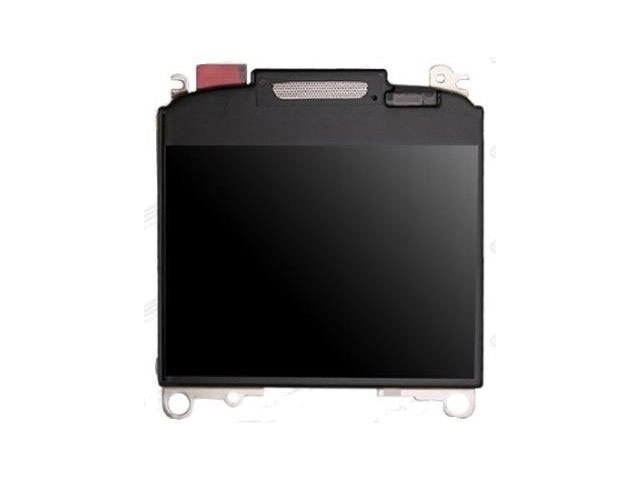 Display BlackBerry Curve 8520, 8530, 9300 versiunea 004/111/112 original