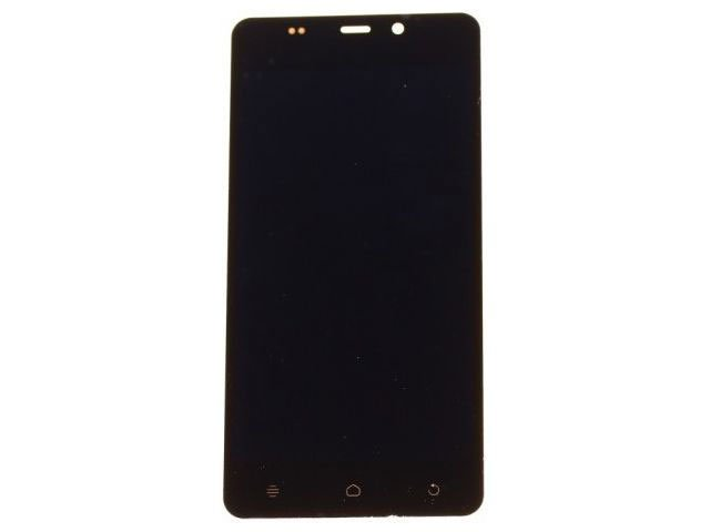 display cu touchscreen allview x1 soul mini original