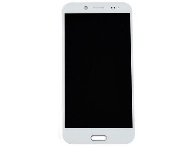 Display cu touchscreen HTC 10 EVO alb original