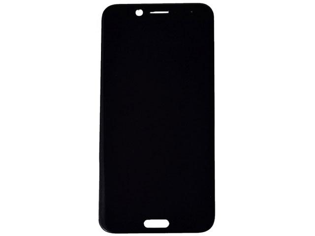 Display cu touchscreen HTC 10 EVO original