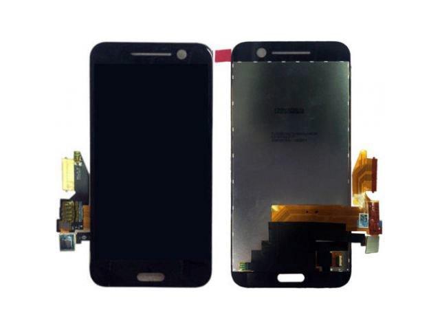 Display cu touchscreen HTC 10, One M10 original