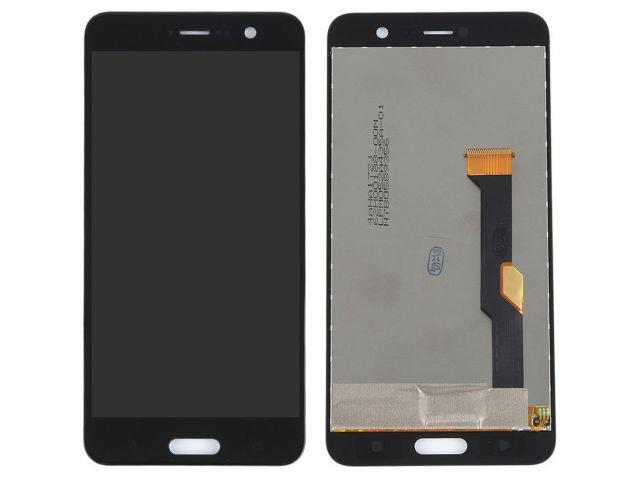 Display cu touchscreen HTC Alpine, U Play Original