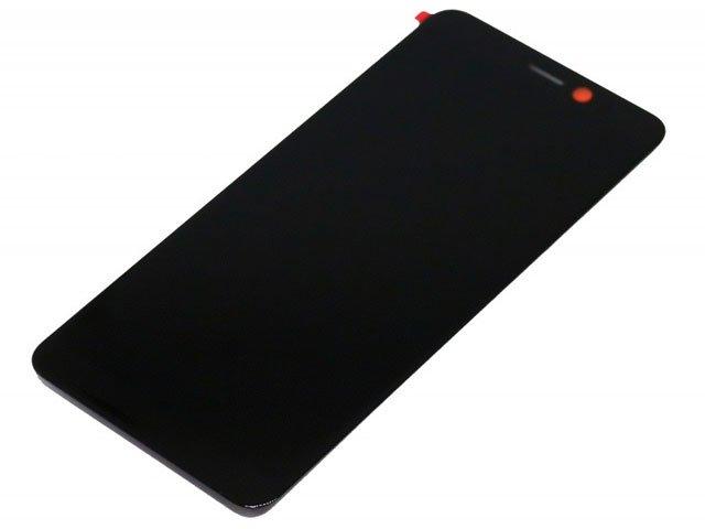 Display cu touchscreen HTC Desire 12 ORIGINAL