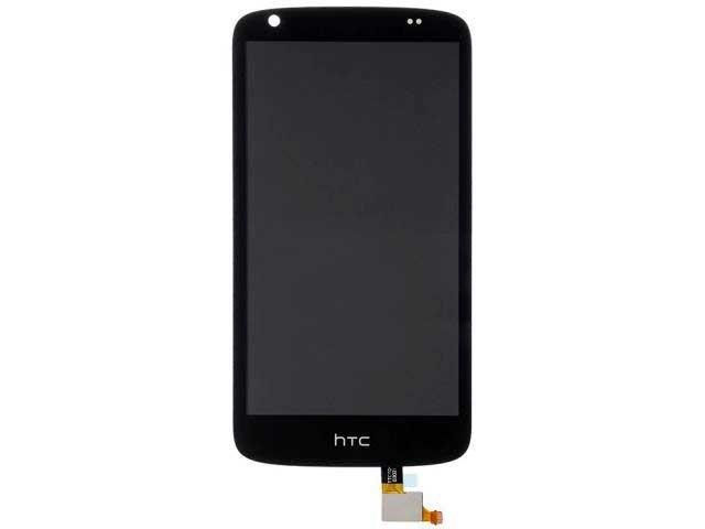 Display cu touchscreen HTC Desire 526 original