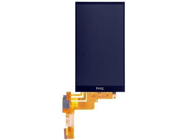 Display cu touchscreen HTC M9, One M9, One Hima original