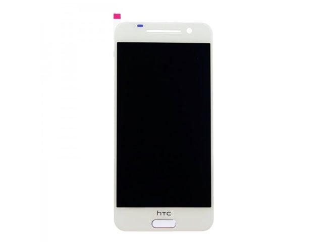Display cu touchscreen HTC One A9 alb original