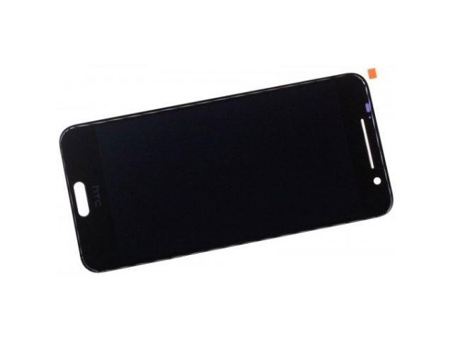 Display cu touchscreen HTC One A9 original