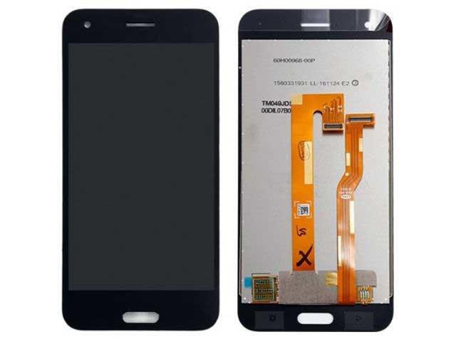Display cu touchscreen HTC One A9s original