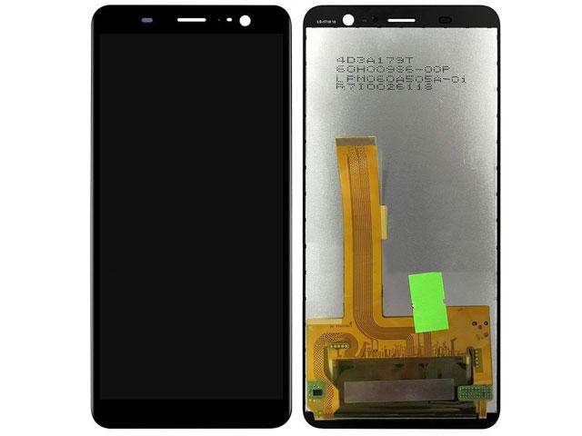 Display cu touchscreen HTC U11 Plus ORIGINAL