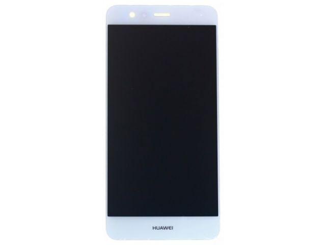 display cu touchscreen huawei p10 lite was-lx1 lx1a alb original