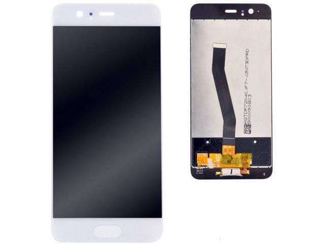 display cu touchscreen huawei p10 plus vky-l09 vky-l29 alb original