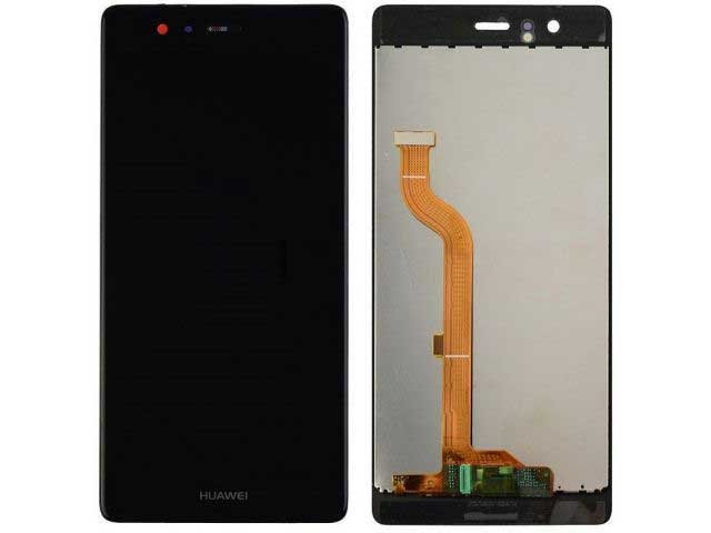 Display cu touchscreen Huawei P9, EVA-L19, EVA-L29, EVA-L09 original