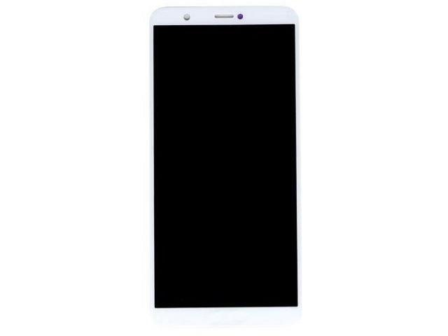 display cu touchscreen huawei p smart fig-lx1 fig-la1 fig-lx2 fig-lx3 alb original