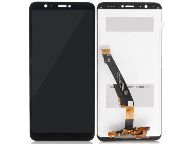 display cu touchscreen huawei p smart fig-lx1 fig-la1 fig-lx2 fig-lx3 original