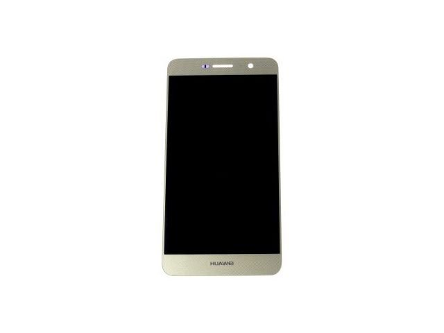 display cu touchscreen huawei y6 pro honor play 5x enjoy 5 auriu original