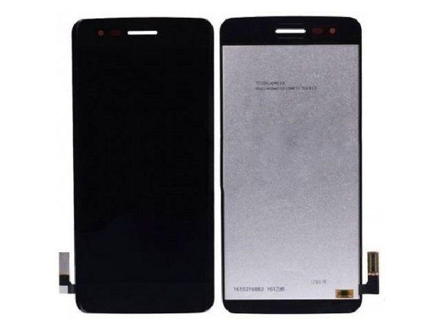Display cu touchscreen LG K8 2017, M200n original