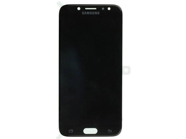 Display cu touchscreen Samsung SM-J730F Galaxy J7 2017 original