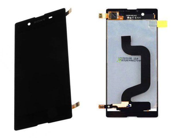 Display cu touchscreen Sony D2202, D2203, D2206, D2243, Xperia E3 original