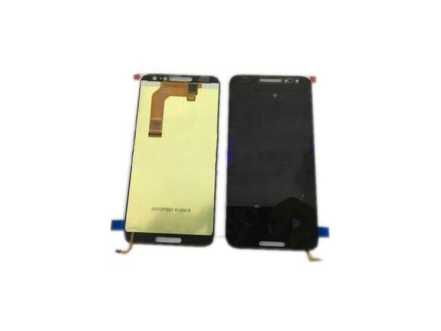 Display cu touchscreen Vodafone Smart N8 VFD-610 original