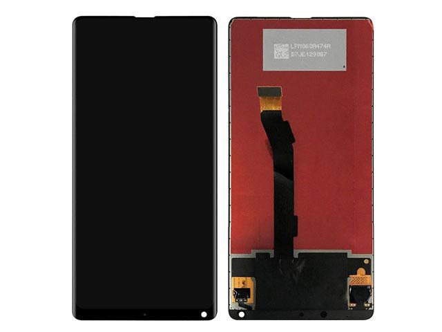 Display cu touchscreen Xiaomi Mi Mix 2 ORIGINAL