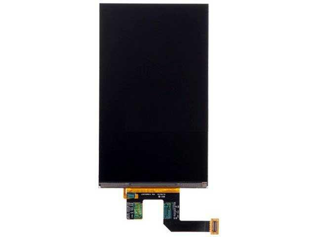 Display LG D320, D320N L70
