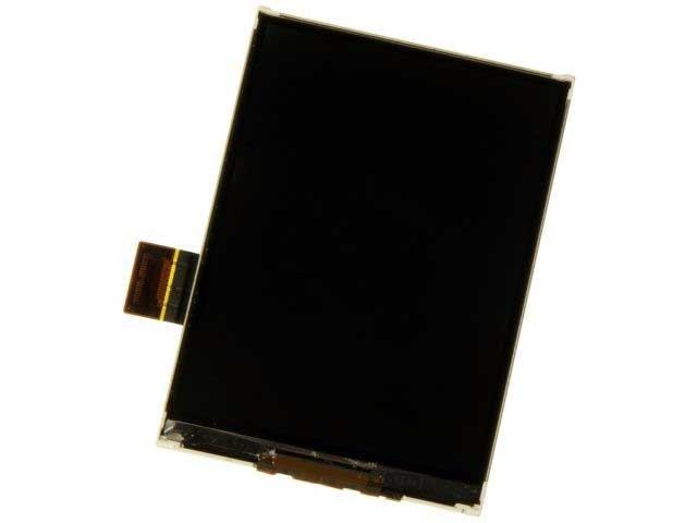 Display LG E400 Optimus L3 original