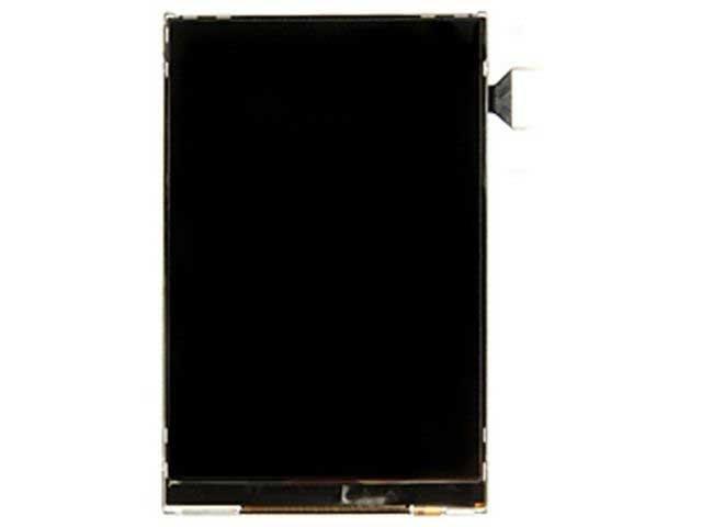 Display LG E510 Optimus Hub original
