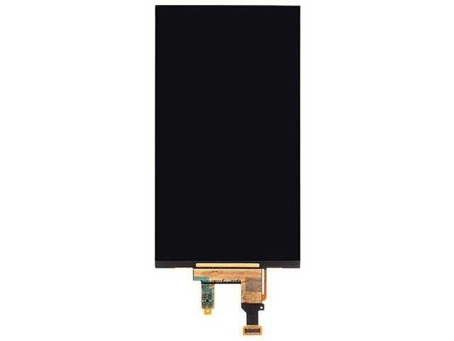 Display LG E980, E985, F240 original