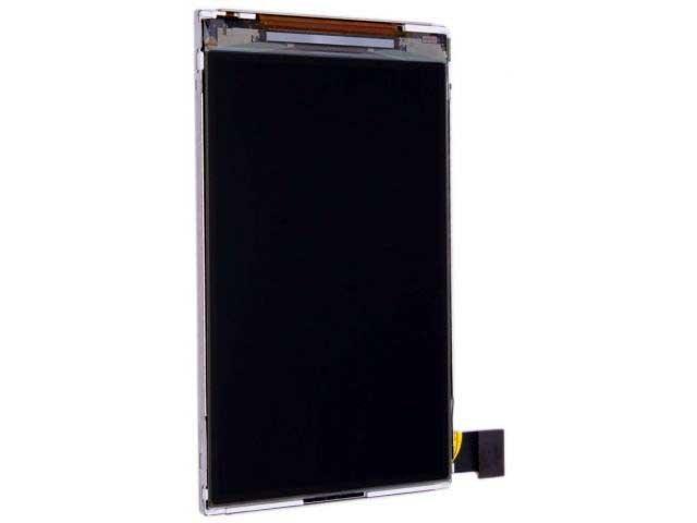 Display LG GT540 Optimus original