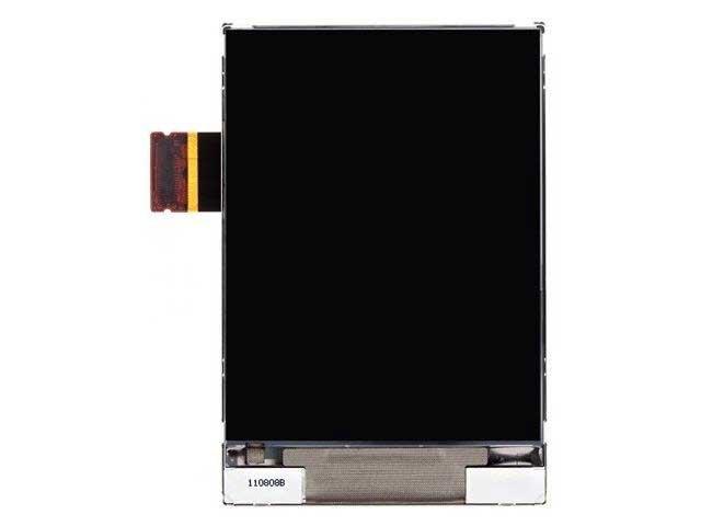 Display LG Me P350, P520, P525, T500, T510, T515