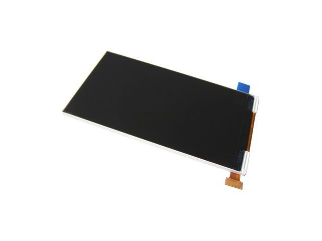 Display Microsoft Lumia 435, Lumia 532 original