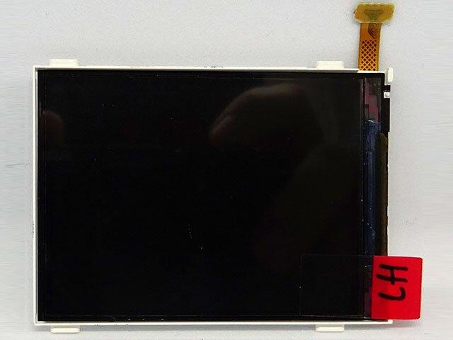 Display Nokia 150, RM-1190