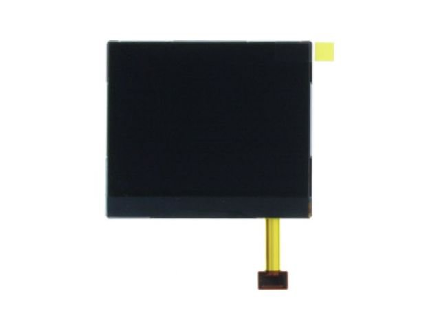 Display Nokia E63, E71, E72, E73