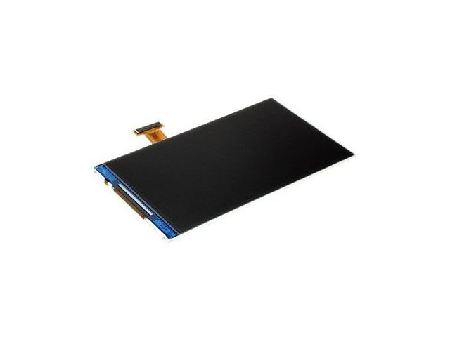 display samsung i8160 galaxy ace 2 original