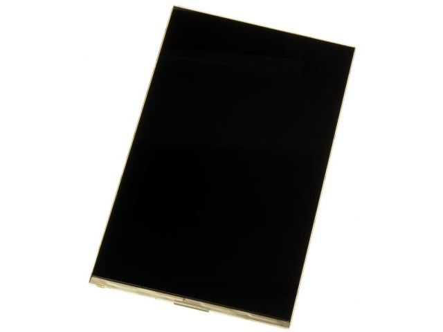Display Samsung P7300 Galaxy Tab 8.9, P7310 Galaxy Tab 8.9 original