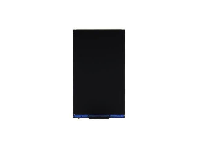 Display Samsung SM-G388F Galaxy Xcover 3, SM-G389F Galaxy Xcover 3 Value Edition original