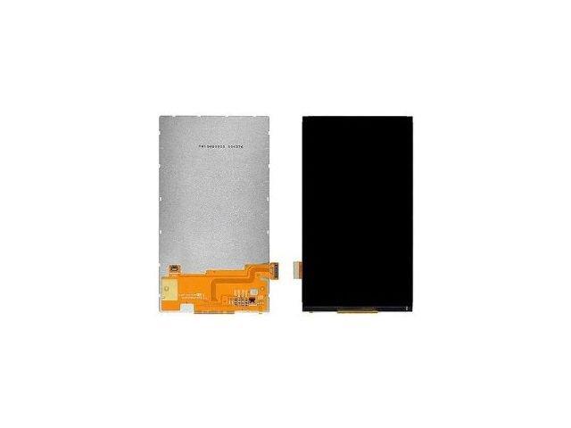 display samsung sm-g7102 sm-g7105 galaxy grand 2 original