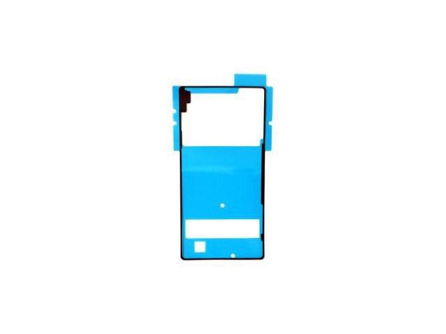 adeziv capac baterie sony e6533 e6553 xperia z3 plus xperia z4