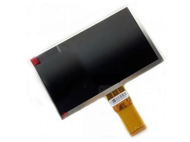 Display Allview AX4 Nano, AX5 Nano Q