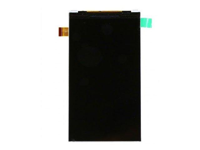 Display Lenovo A526 original