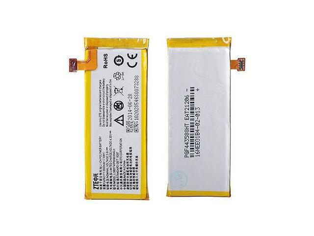 Acumulator ZTE Li3824T43P6hA54236-H original
