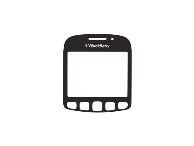 Geam Blackberry 9220 Curve original
