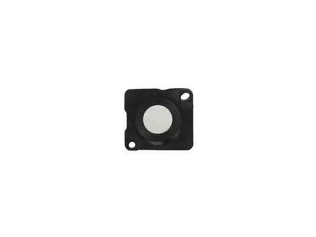 Geam camera Apple iPhone 5 ORIGINAL