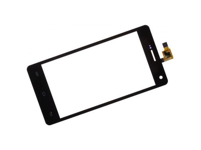 Geam cu touchscreen Allview P6 Life