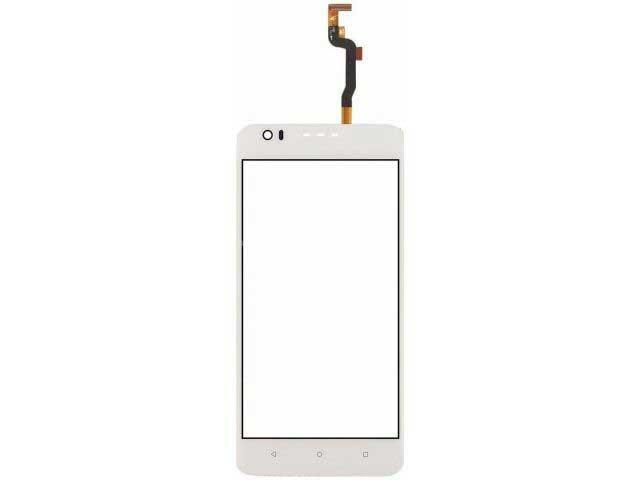 Touchscreen HTC Desire 825 alb original