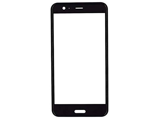 Geam HTC U11