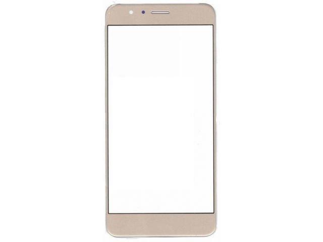 Geam Huawei Honor 8, FRD-L19 auriu