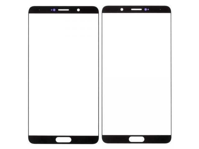 Geam Huawei Mate 10, ALP-L09, ALP-L29